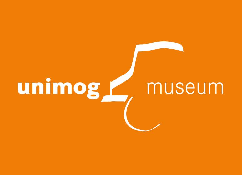 Unimog Museum